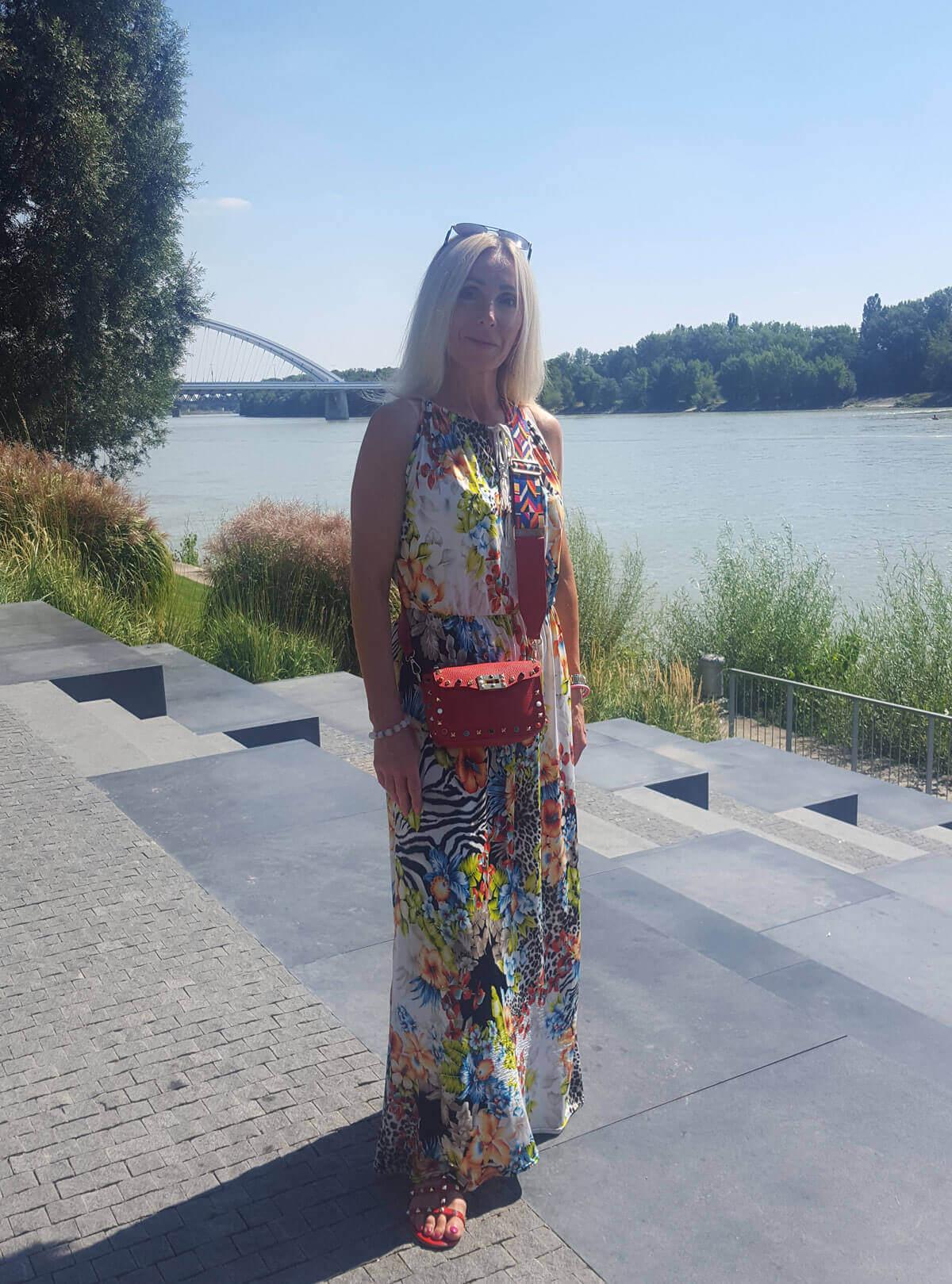 best-bratislava-guide-english-italy-katarina
