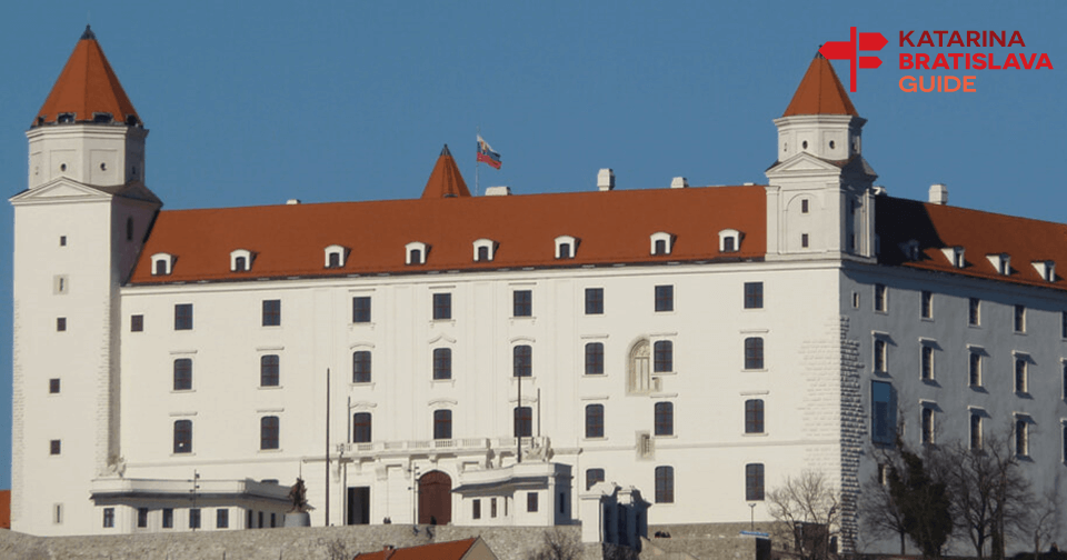 bratislava-castles-tour-with-guide-slovakia