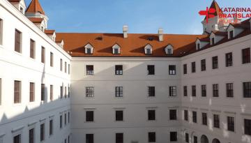 bratislava-panoramatic-tour-with-guide-slovakia