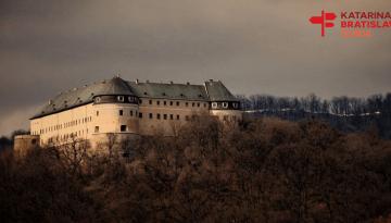 red-stone-castle-wine-tasting-tour-bratislava-slovakia
