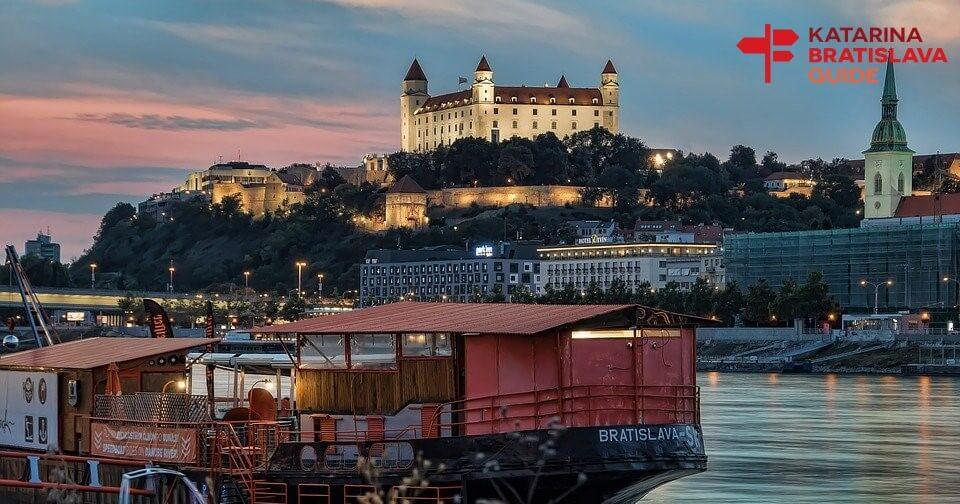 bratislava-castle-tour-guide-katarina