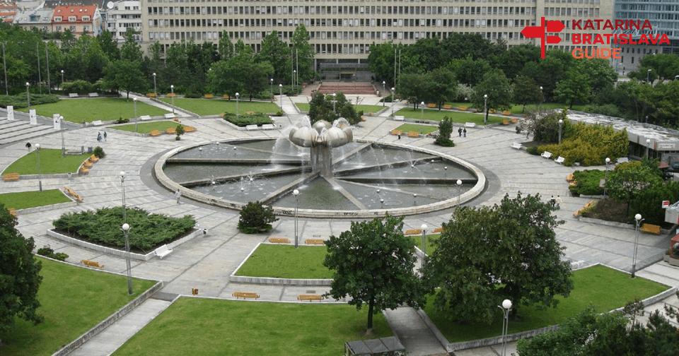 bratislava-mini-square-tour-guide