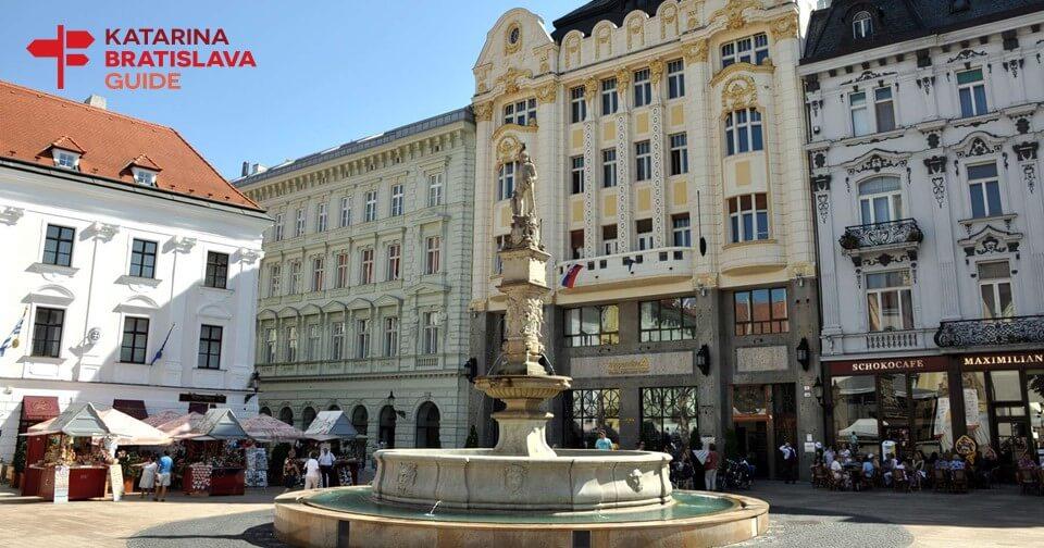 The-Old-Town-Hall-bratislava-tour