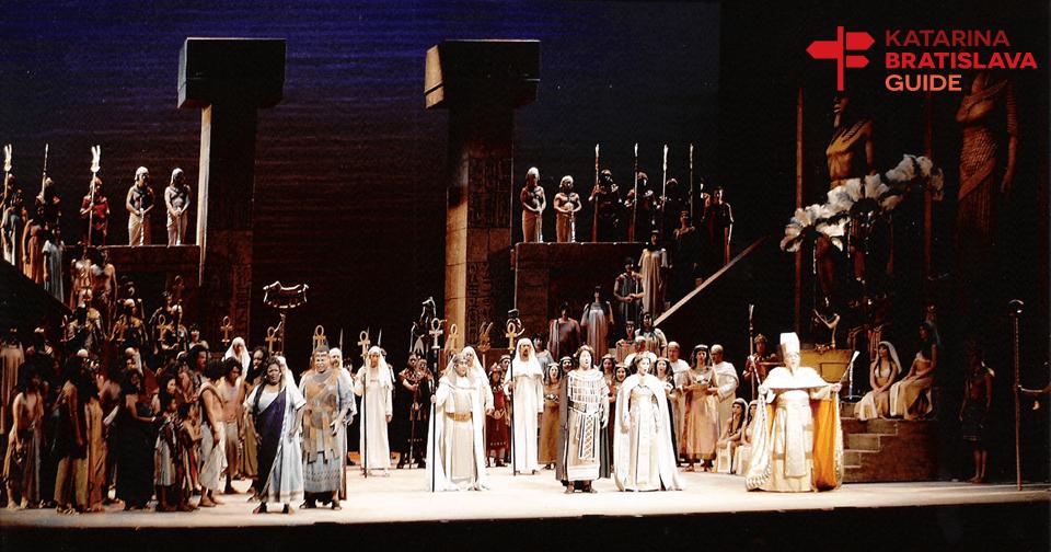 cultural-opera-perfomance-AIDA-by-Giuseppe-Verdi.jpg