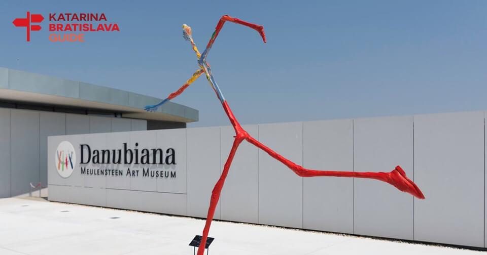 danubiana-museum-bratislava-tour