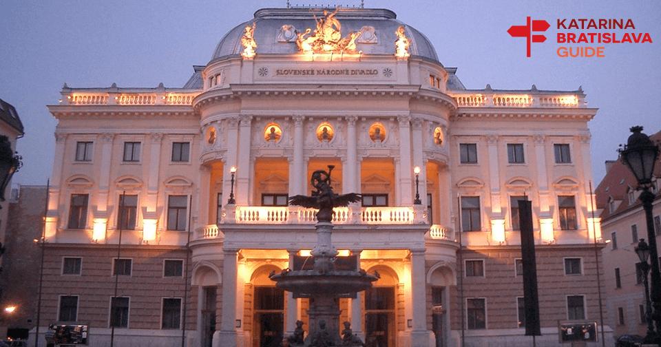 opera-house-bratislava-tour-information